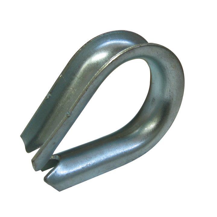 Radancia , anello per tonnara